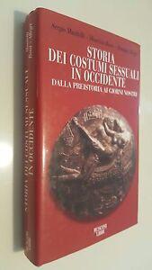 STORIA-DEI-COSTUMI-SESSUALI-IN-OCCIDENTE-Musitelli-Bossi-Allegri-Rusconi-1999-1a