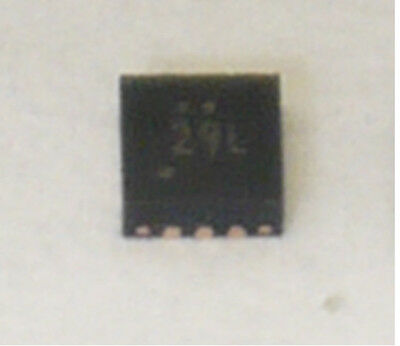 NEW JC = BB CB CD CF CM EA EC ED RT8239BGQW QFN 20pin Power IC Chip Chipset