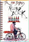 The Wine Buyer's Record Book by Wine Appreciation Guild (Paperback, 2001)