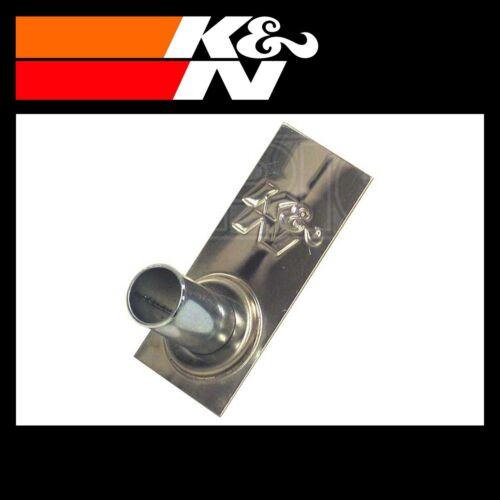 K/&N 85-1362 Vent Kit-K et N de pièces d/'origine