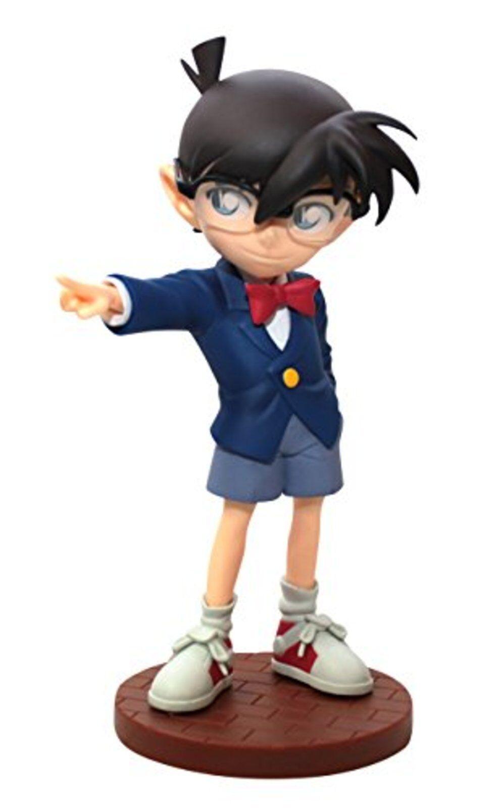 Detective Conan  Pm Figurine - Enfant Edogawa W  Suivi MouveHommests   Nouveau Japon  centre commercial professionnel intégré en ligne