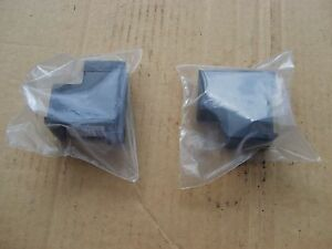 HP-Deskjet-350-cartridges-two-black