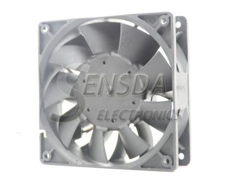 Brand New Delta TFC1212DE 120mm 12cm PWM 252CFM 12038 DC 12V cooling fans