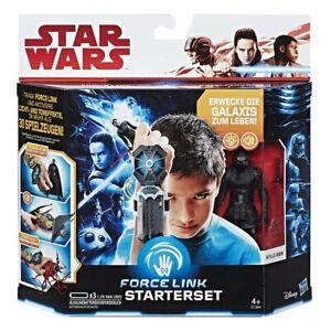 STAR-WARS-THE-LAST-JEDI-FORCE-LINK-STARTER-SET-KYLO-REN-3-75-034