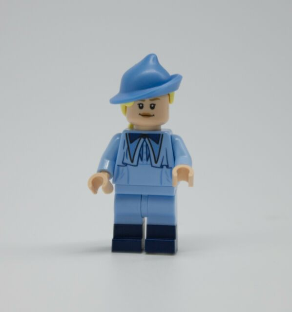 Harry Potter LEGO® 75958 Fleur Delacour Minifigs hp202