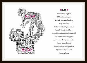 Daddy S Shoes Poem