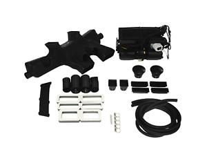 Polaris 2880023 Cab Heater Kit with Defrost