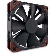 G836 Noctua NF-F12 IndustrialPPC 2000RPM 120mm High Performance Fan