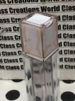 American Beauty Wonderful Indulgence For Women-1.7 Oz Perfume Spray-read Below