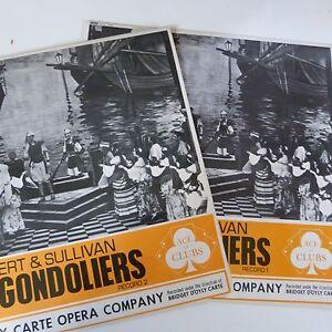vinyl-lp-record-GILBERT-amp-SULLIVAN-The-Gondoliers-D-039-Oyly-Carte-Rec-1-2-acl