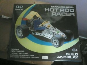 Childs-build-your-own-hot-rod-racer