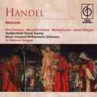 Messiah Sargent 0724357577625 CD