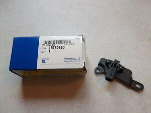 GM-Sensor-Part-No-15780680-new-in-The-Original-box