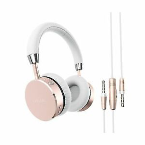 Bluetooth Headsets Satechi Aluminum Bluetooth Wireless Headphones ... a770968bc95f9