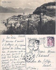 Italie-Bellagio-Panorama-1913