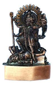 KALI-IDOL-KAALI-IDOI-MURTI-STATUE-SYMBOL-OF-FEARFUL-GODDESS-STATUE-ENERGIZED