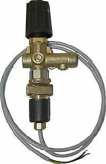 ST-261//S W//Switch 200261550 Suttner 8.712-685.0 Unloader