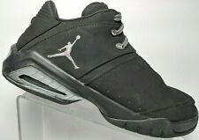 bf68634f624c item 2 Nike Air Jordan 23 Mens Team Reign Black Suede Basketball 2010 Low  Sneakers 9M -Nike Air Jordan 23 Mens Team Reign Black Suede Basketball 2010  Low ...
