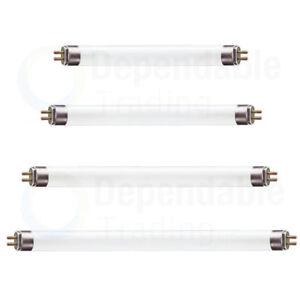 Mini-T5-Leuchtstoffroehre-4w-6w-8w-13w-Sockel-G5-3000k-3500k-4000k-6500k