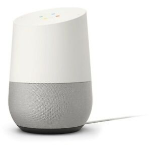 Google-Home-Smart-Assistant-White-Slate