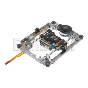 Blu-Ray-Laser-Lens-Deck-For-Sony-PS3-Slim-CECH-2501A-160GB-KEM-450DAA-KES-450DAA