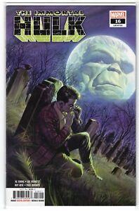 The-Incredible-Hulk-Issue-16-Marvel-Comics-1st-Print-2019-NM