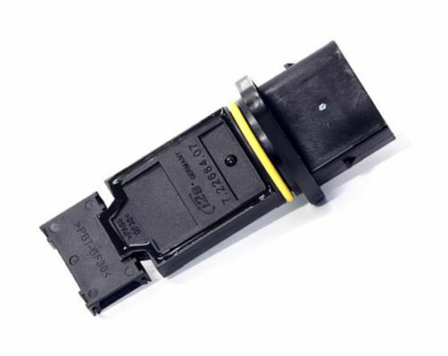 Mass Air Flow meter Sensor A6110940048 7.22684.07.0 for MERCEDES-BENZ GENUINE
