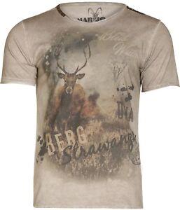Marjo Costumes T-shirt bergstrawanza Shirt Taille XL *** nouvelle collection ***-afficher le titre d`origine erUnbGKV-07155633-992862954