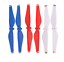 5332S Quick Release Paddle Color CW CCW Propellers for DJI MAVIC AIR Drone