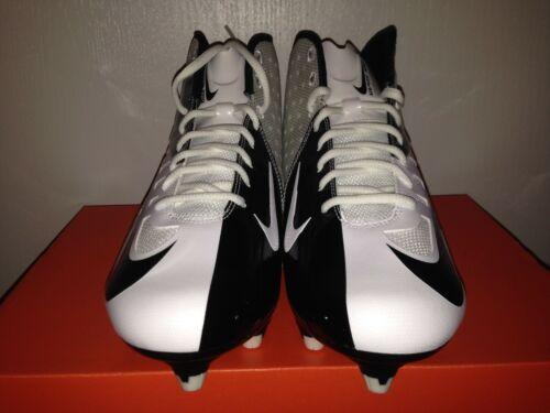 Size Pro Sz Football 10 4 3 D Vapor Cleat Nike c5LqjS3A4R