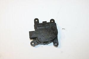 3311x-HYUNDAI-I40-2012-RHD-Riscaldatore-Genuino-Flap-Attuatore-Motore-H40073-0880-1F20