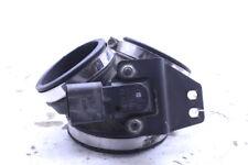 Turbocharger Intercooler Pipe Genuine For Audi 078133356T