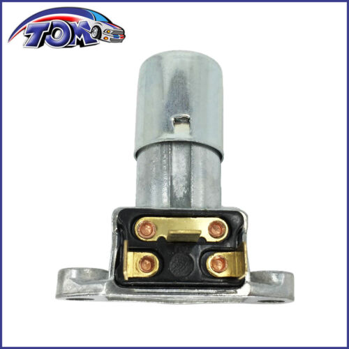 BRAND NEW HEADLIGHT DIMMER SWITCH FITS FORD 94 BRONCO  F-150 F-250 E-350