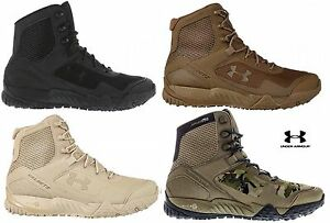 under armour boots men