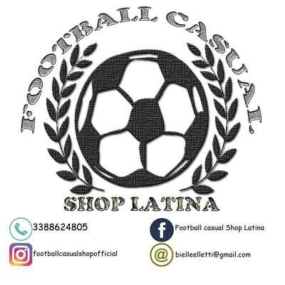 footballcasuallatina