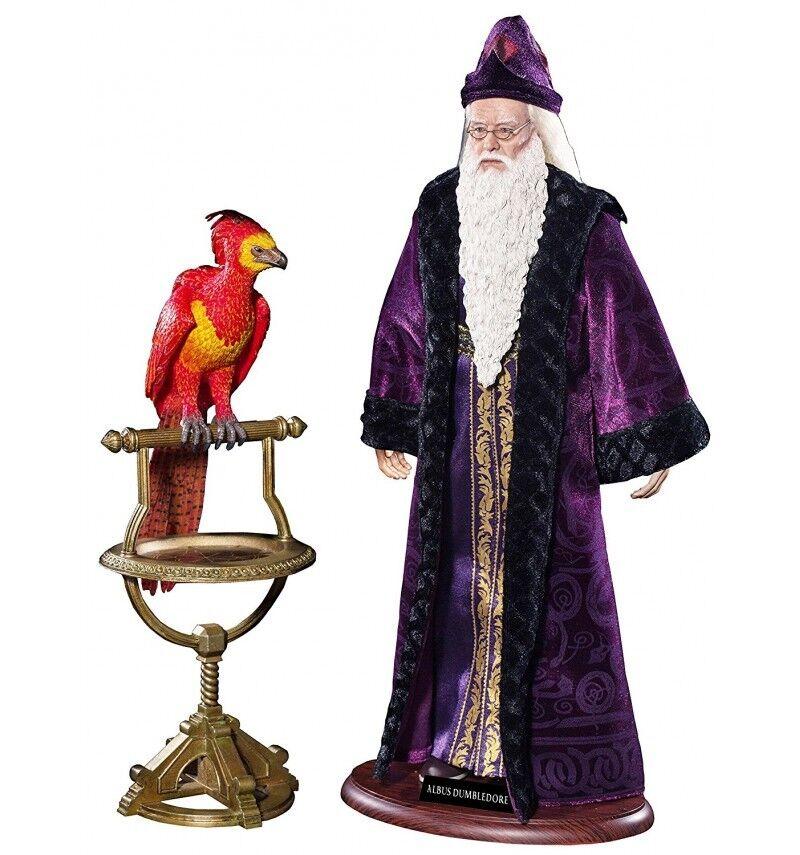 Star ace Harry Potter  Albus Dumbledore Deluxe versión 1.6