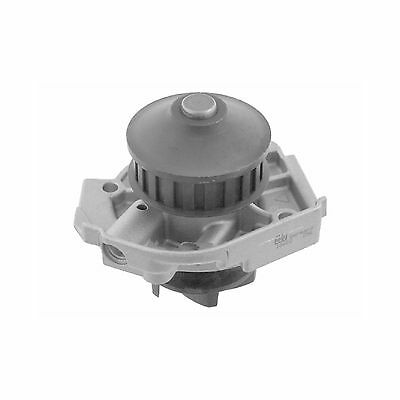 Genuine OE Quality Febi Water Pump 11687