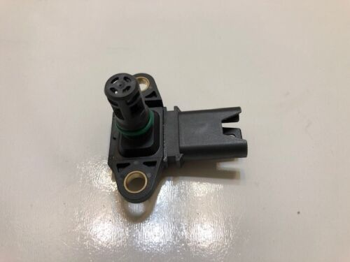 227083 New Manifold Absolute Pressure MAP Sensor 13627585492 OEM# 13627560063