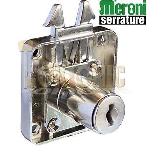 Image Is Loading Meroni Me2659 Sliding Cabinet Gl Door Office Furniture