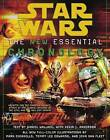 Star Wars: The New Essential Chronology by Daniel Wallace (Paperback / softback)