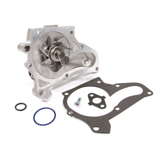 Timing Belt Kit Water Pump Fit 87-01 Toyota Camry Celica 2.0 2.2 3SFE 5SFE