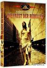 Die Faust der Rebellen (2004)