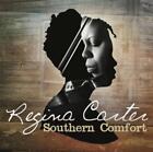 Southern Comfort von Regina Carter (2014)