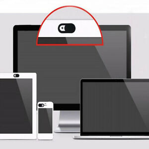 AM-6x-Ultra-Thin-Webcam-Covers-Web-Camera-Sticker-Cover-Cap-for-PC-Laptop-Noteb