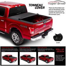 73 74 75 78 79 80 Chevy Pickup Truck Front TOP Door Weatherstrip RH CPWE7380-2R