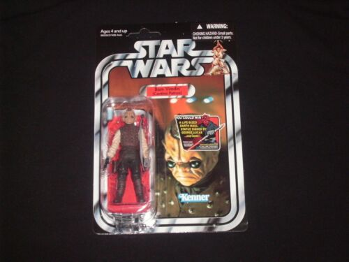 """s Star Wars The Vintage Collection Action Figures /""""Select Your Figure /"""""""