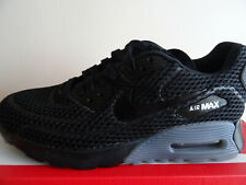 Details about Nike Air max 90 ultra BR womens trainers 725061 102 uk 4.5 eu 38 us 7 NEW+BOX