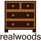 realwoodslichfield
