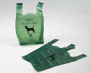 Dog-Pet-Puppy-Poo-Poop-Scoop-Waste-Bags-Large-OXO-Biodegradable-Easipet-515