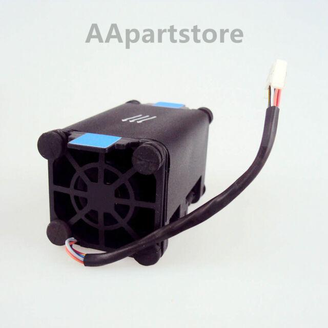 New Cooling Fan for HP DL320E G8 675449-002 GFM0412SS Server Fan